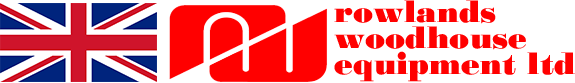 Silo Manufacturers, British Manufacturer, Turnkey Solutions, Screw Conveyors, Process Systems, Bio Fuels, Mechanical Handling, Bulk Handling